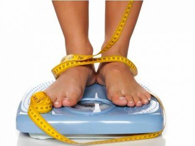 Alimentacion-Dietista_-_nutricionista-Adelgazar-Obesidad-Nutricion_379473870_116481383_1024x576